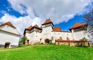 Top destinatii din Romania perfecte pentru minivacanta de 1 mai