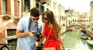 5 destinatii romantice perfecte pentru Valentine's Day