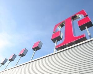 Cum au lasat actionarii Deutsche Telekom bani de investitii companiei