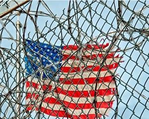 Tara cu cei mai multi detinuti din lume