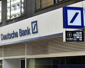 GFR: Cele mai mari banci din lume, interesate sa finanteze privatizarea CFR Marfa