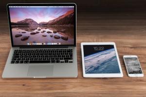 Dezastru pentru Apple: Vanzarile de iPhone-uri au scazut si au inregistrat cel mai prost nivel din ultimul deceniu