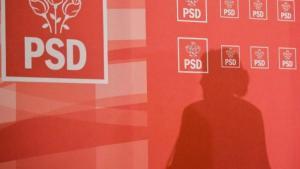 PSD lanseaza OFENSIVA: Il cheama pe Iohannis la O DEZBATERE TELEVIZATA