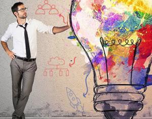Tehnici de creativitate - invata sa-ti antrenezi mintea! Gaseste solutii rapide la probleme!