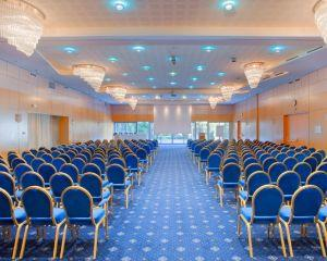 Seminarul National de Salarizare si Contributii Sociale, 29 mai 2015, Bucuresti