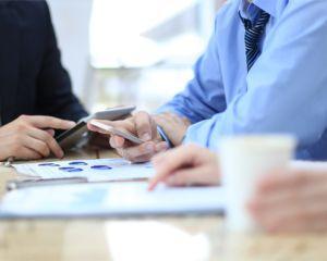 Cati bani pierd firmele din cauza conflictelor la birou?