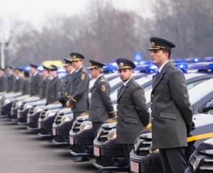 DRAF Bucuresti a identifcat 24 de angajati fara forme legale