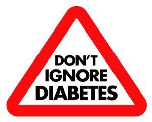 Campania Nationala Controleaza-ti Diabetul continua cu cea de-a VI-a editie, la Galati