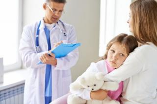 Studiu. In unele spitale, cazurile de diabet de tip 2 in randul copiilor s-au dublat in pandemie