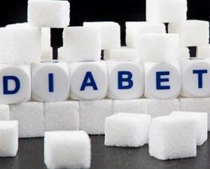 Studiu stiintific: Exista cinci tipuri de diabet, nu patru