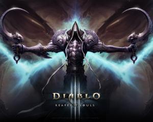 Diablo III si Media Galaxy premiaza gamerii pasionati