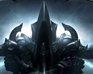 Diablo III Reaper of Souls, disponibil de azi la Flanco, cu precomanda