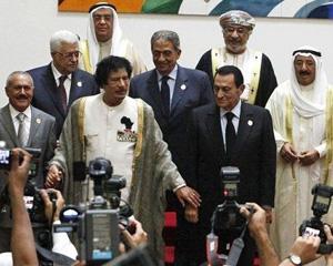Istorii cu miros de bani  Ce averi au strans dictatorii lumii