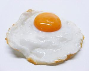 Dieta cu oua ne face mai puternici