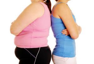 Postul-perioada ideala pentru a elimina kilogramele in plus