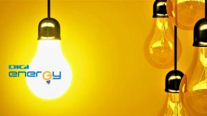 RCS&RDS scumpeste din nou energia