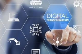 Romanii isi pot spune parerea despre AI. ADR a lansat consultarea publica privind utilizarea inteligentei artificiale in Romania