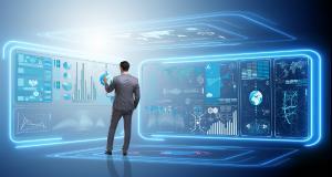 Noua generatie de antreprenori pariaza pe digitalizarea companiilor
