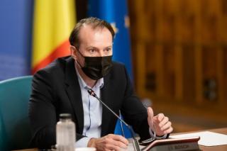 Digitalizarea serviciilor publice. Cum si-a propus Guvernul sa desfiinteze birocratia din Romania