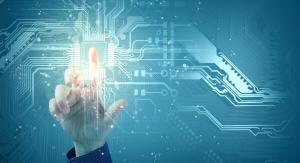 Mai multe institutii publice din tara testeaza ConectX, un ecosistem digital care va transforma Romania pe modelul Estonia
