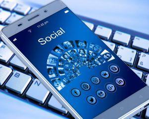 Obstacole si beneficii pentru digitalizarea companiilor din Romania