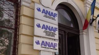 Finantele se digitalizeaza. Contribuabilii vor tine legatura cu Fiscul exclusiv online, fara sa se deplaseze la sediile ANAF