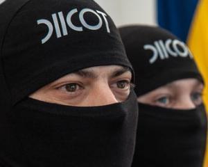 Degringolada continua: Romanii arestati la domicliu nu au bratari electronice