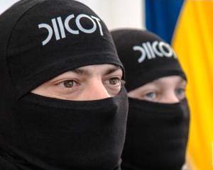 Un sef al Brigazii de Combatere a Criminalitatii Organizate, acuzat de sprijinirea unui grup infractional organizat
