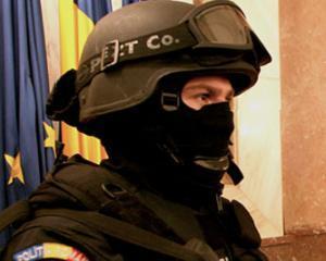 Olanda catre Romania: Faceti reforma in Justitie daca vreti investitori!