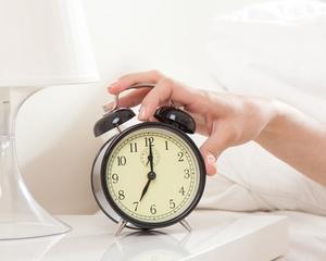Puterea diminetii: De ce se trezesc antreprenorii de succes cu noaptea-n cap