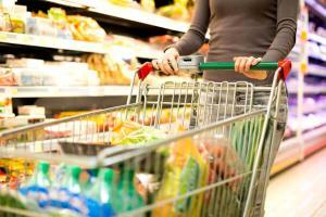 Din 2019 intra in vigoare masurile de diminuare a risipei alimentare