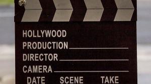 Guvernul joaca in filmul 50 de milioane de euro pentru industria cinematografica