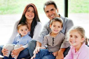 Program de lucru mai flexibil pentru salariatii care au copii mici