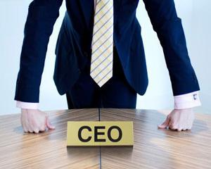 9 caracteristici care disting un potential CEO de un bun manager