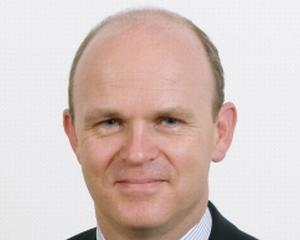 Nicolas Maure, noul director general al Dacia si Renault Romania