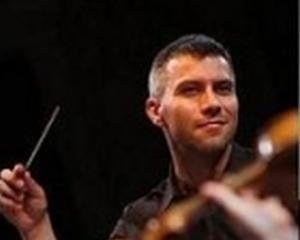 """Concert Extraordinar """"Anotimpurile"""", la inceputul anului viitor"""