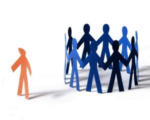 Experiment HR: Angajatorii s-ar putea folosi de retelele sociale, in scopul discriminarii candidatilor