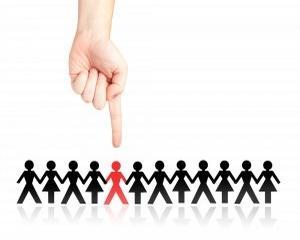 Interviul de angajare: 10 intrebari la care nu esti obligat sa raspunzi