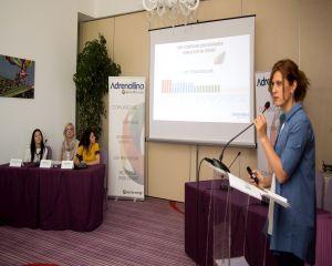 TOP Companii din Romania implicate in sport: inca nu sunt pe deplin intelese beneficiile unei strategii de actiune si comunicare prin sport