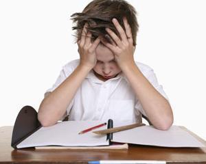 ANALIZA: Piata muncii si angajatii dislexici