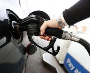Ancheta europeana pentru Dieselgate