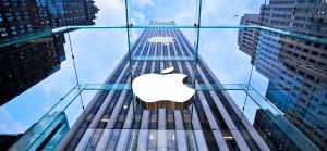 Apple pregateste o surpriza de proportii clientilor sai