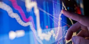 Tranzactionarea Forex - o activitate care ofera libertate totala