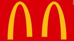 Cele mai puternice companii din lume si-au modificat logo-urile, cu tematica DISTANTARII SOCIALE