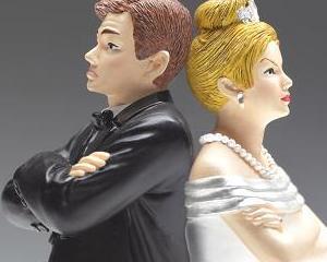 Un oligarh rus risca sa ramana fara 4,5 MILIARDE DE DOLARI, in urma celui mai scump divort din istorie
