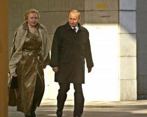 8 divorturi rasunatoare ale politicienilor lumii