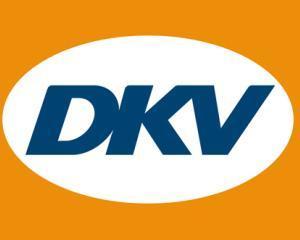 DKV Euro Service continua sa se dezvolte in Romania si tinteste 190 de milioane de euro cifra de afaceri in 2015