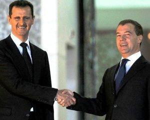 Studiu: Trei europeni din patru nu vor razboi in Siria