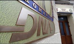 DNA a deschis 33 de dosare penale privind achizitiile de masti si echipamente de protectie