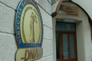 Breaking: DNA a deschis dosar penal pentru alegerile europarlamentare din diaspora